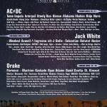Coachella music fest